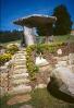 Gärten und Schwimmteiche